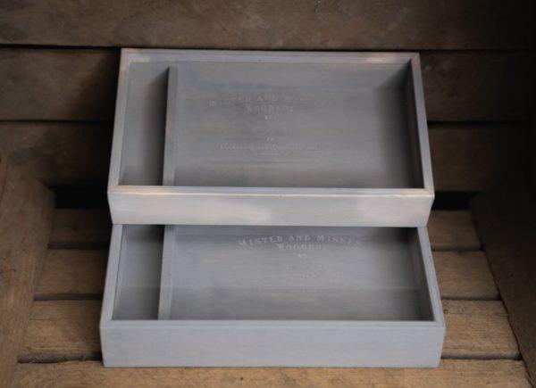 All Inclusive Box Acryl Fotos bis 13x19